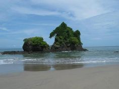 Costa Rica travel tips: Best time to visit