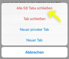 17 hidden iPhone tricks without which I can not live anymore .- 17 versteckte iPhone-Tricks, ohne die ich nicht mehr leben kann 17 hidden iPhone tricks without which I can no longer live -