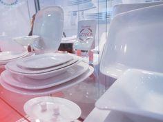 H&T, Salón Profesional del Equipamiento, Alimentación y Servicios para Hostelería y Turismo   En el Palacio de Ferias y Congresos de Málaga del 19 al 21 de Marzo de 2017