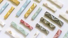 geometrici-mezuzot-colors-01