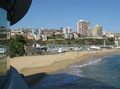 9 of the Most Popular Attractions in Vina del Mar, Chile | http://www.thetravelerszone.com/travel-destinations/popular-attractions-in-vina-del-mar-chile/