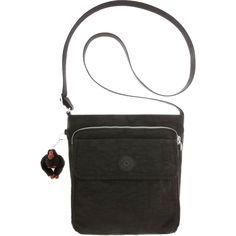540104437 9 Best Bags images | Backpacks, Backpack, Bags