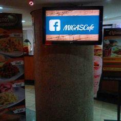 Informando oportunamente a los clientes con Carteleras Digitales #DigitalSignage