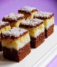Cookie Recipes, Dessert Recipes, Romanian Desserts, Biscuit Bread, Bread Cake, Pudding Cake, Drip Cakes, Turkish Recipes, Something Sweet
