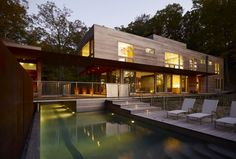 Fire_Lane_Residence_Wheeler_Kearns_Architects_CubeMe2