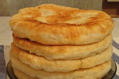 TASTY AND QUICKLY! Romanian Food, Russian Recipes, Food To Make, Food And Drink, Cooking Recipes, Yummy Food, Favorite Recipes, Snacks, Baking