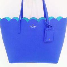 Deal Cheap Longchamp Le Pliage Tote Bags 2704 089 015 Taupe