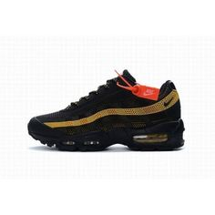 Nike Best Black Images95 95 14 Air Max X0NOn8wPk
