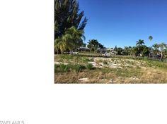 431 SE 21ST St, Cape Coral, FL 33990   MLS #216011799 - Zillow