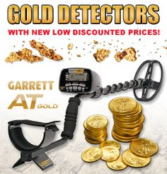 Gold Panning Equipment and Gold Recovery Equipment For Sale - Kellyco Metal Detectors