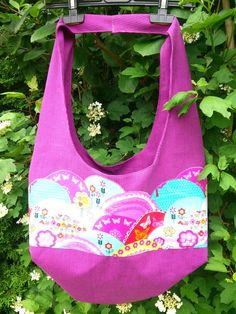 Summerbag Lunch Box, Bra, Sports, Fashion, Hs Sports, Moda, Bra Tops, Sport, Fasion