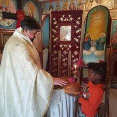 Προσευχή στον Άγιο Αρχάγγελο Μιχαήλ - ΕΚΚΛΗΣΙΑ ONLINE Painting, Art, Art Background, Painting Art, Kunst, Paintings, Performing Arts, Painted Canvas, Drawings