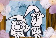 Image result for rakosnicek Smurfs, Image, Fictional Characters, Art, Art Background, Kunst, Performing Arts, Fantasy Characters, Art Education Resources