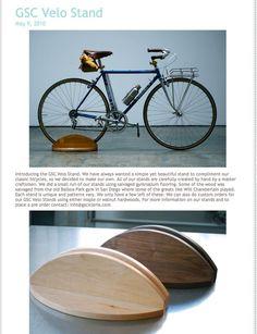 diy bike rack 4