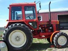 Image result for belarus tractor
