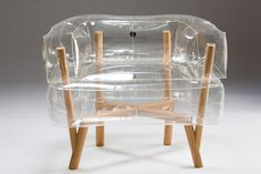 anda-contemporary-inflatable-armchair-2