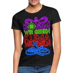 klimawandeln | derherrgotts Ablass Shop Vintage T-shirts, Unisex, Snapback Cap, Sweatshirt, Mens Tops, Shopping, Fashion, Puns, Womens Hoodie