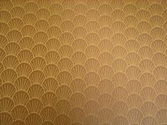A History of Art Deco Wallpaper
