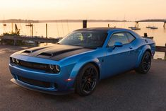 Dodge has one of the most outdated lineups on the market despite their exciting muscle car offerings. Here's what the 2020 Dodge lineup has in store for us. Dodge Challenger Hellcat, Dodge Charger Srt8, Dodge Srt, Dodge Viper, Dodge Cummins, Dodge Trucks, Mopar Jeep, Ram Trucks, Dodge Journey