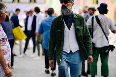Le 21ème / Fortezza Da Basso | Florence  #Fashion, #FashionBlog, #FashionBlogger, #Ootd, #OutfitOfTheDay, #StreetStyle, #Style