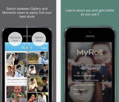 legjobb iphone hookup apps 2014