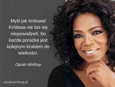 Good Vibes Quotes, More Words, Epiphany, Motto, Happy Life, Are You Happy, Favorite Quotes, Haha, Oprah Winfrey