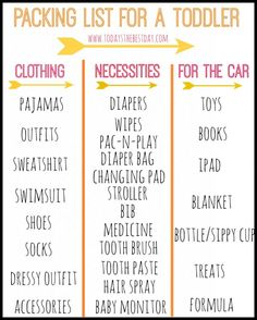 Packing-List-for-A-Toddler-822x1024