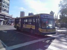 Línea 98, coche 22, TB Pompeya II MT 15 : [b]Linea:[/b] 98 [b]Coche:[/b] 22 [b]Empresa:[/b] Expreso Quilmes SA [b]Chasis:[/b] Agrale MT 15.0 LE [b]Carroceria:[/b] Todo Bus Pompeya II 2011 [b]Patente:[/b] KSR612 [b]Fecha:[/b] 19 de junio de 2015, 11:41 [b]Lugar:[/b] Brasil y Lima (Constitución, Cap. Fed.)  Saludos!!!  [b]ale1919[/b] (Bus America) [b]Alejandro Ezequiel Flores[/b] (Facebook) [b]Alejandro E. Flores[/b] (ask.fm) [b]linea91_150[/b] (Fotolog) [b]Alejandroide[/b] (Blogspot
