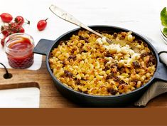 Ketogenic Recipes, Diet Recipes, Vegan Recipes, Cooking Recipes, Finnish Recipes, Keto Results, Tasty, Yummy Food, Fodmap
