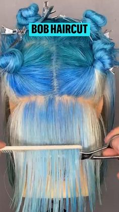 Beauty Makeup Tips, Hair Beauty, Diy Hairstyles, Straight Hairstyles, Short Hair Cuts, Short Hair Styles, Beautiful Mind Quotes, Blow Hair, Blunt Bob Haircuts