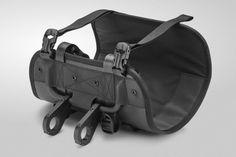 Specialized Burra Burra Stabilizer Handlebar Pack