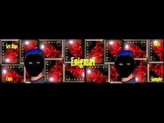 EnigmaT Rip ––– 4Mal – Morning Touch {Sean McClellan Dawn Light Remix} {...