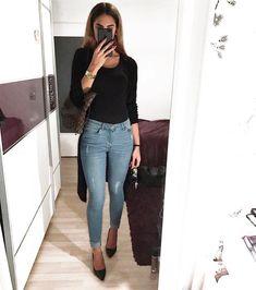 "1,873 Likes, 19 Comments - Freak Fashion™ (@freak__fashion) on Instagram: ""@fashion_without_word ✔✔ @selinynca ❣❣ For shopping link in bio ☝ * * #fashionable #fashion…"""