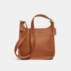 Discount Coach Outlet & COACH classic legacy zip shoulder bag BRITISHTAN