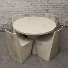 Fab.com | Furniture That Gets Stoned
