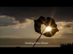 피아노 앤(Piano Ann) - 삶이 내게 하는 말