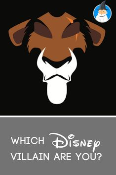 We Know Which Disney Villain You Are At Heart Based On Your Unpopular Opinions Disney Villains, Disney Movies, Disney Pixar, Disney Princesses, Disney Stuff, Wtf Funny, Funny Memes, Classic Disney Characters, Funny Paintings
