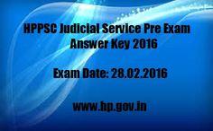 http://nextsem.in/hppsc-judicial-service-pre-exam-answer-key-2016-2081/
