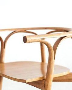 Arm Chair: 59.5cmW x 49cmD x 68cmH  Dining Table: 70cmØ x 74cmH  Material: Natural Rattan Poles