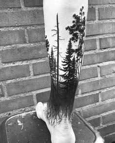 Freien forearm tattoos, body art tattoos, cool tattoos, maori tattoo arm, n Hand Tattoos, Tattoos Mandala, Forearm Tattoos, Body Art Tattoos, Maori Tattoos, Blackout Tattoo, Tree Tattoo Designs, Tattoo Sleeve Designs, Tree Sleeve Tattoo