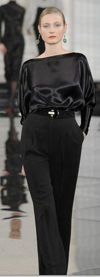 GEORGE CASTRIOTI Women's & clothing & fashion brand