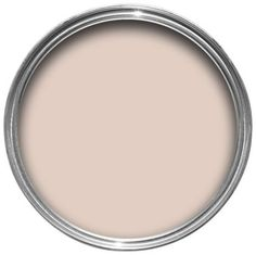 Craig & Rose Authentic Period Colours Hemp Beige Flat Matt Emulsion Paint - B&Q for all your home and garden supplies and advice on all the latest DIY trends