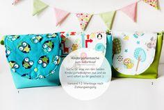 Kindergartentasche+zum+Sofortkauf++von+nähfein+auf+DaWanda.com