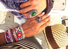 Details make the difference  #kisterss #summer #love #bff #sisters #eyelovish #boho #boholife #opstyle #zaradaily #vintage