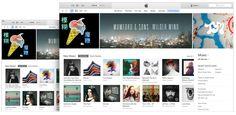 Apple disponibiliza iTunes 12.2.1 com correções no iTunes Match e Beats