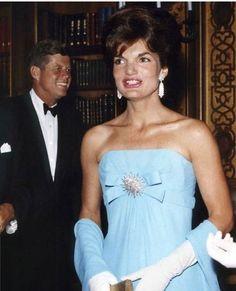 John Kennedy, Estilo Jackie Kennedy, Senator Kennedy, Les Kennedy, Caroline Kennedy, Jacqueline Kennedy Onassis, Jackie Jackie, Familia Kennedy, Jaqueline Kennedy
