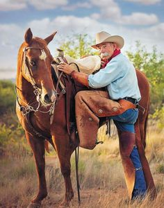 Real Cowboys, Cowboys And Indians, Cowboy Up, Cowboy And Cowgirl, Baxter Black, Rare Animals, Strange Animals, Cowboy Poetry, Bucking Bulls