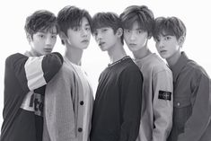 5 / 5 ( 2 votes ) Big Hit Entertainment (Big Hit) has raised expectations for its debut by releasing a photo of BTS brother group, TOMORROW X TOGETHER. Btob, Mtv Video Music Award, K Pop, Teaser, Meme Photo, The Dream, Steve Aoki, Jonas Brothers, Debut Album