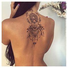#tatuaje #tattoo  #tatuajes #tattoos  Seguidnos también en: @tattooenfoto
