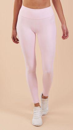 Leggings Full-Length Yoga Pants Dutte Lisa High Waist Yoga Pants with Pockets for Womens